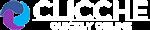 Clicche Logo Small