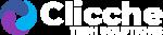 Clicche Logo